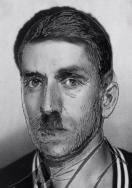 Sind wir nicht alle ein bisschen Hitler?