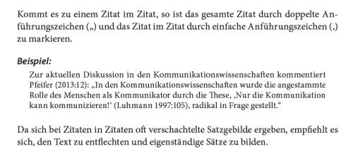 Bardmann295