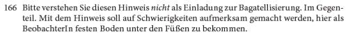Bardmann315