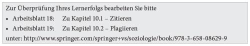 Bardmann325